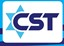 CST Security Course
